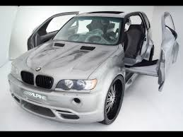 2005 x5
