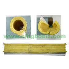 insulation fiber glass