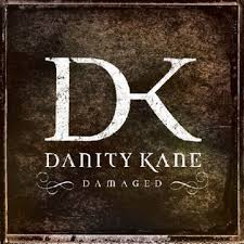 damaged danity kane