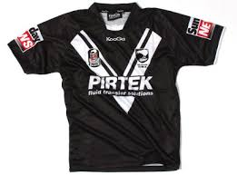 new zealand rugby league shirt