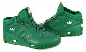 boston celtics adidas