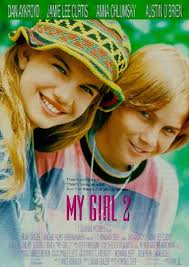 my girl 2 movie