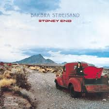 Barbra Streisand - Hands Off The Man