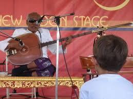 khmer songs mp3