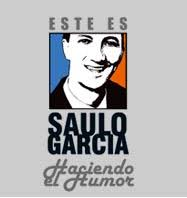 Saulo Garcia fanclub presale password for show tickets in Columbus, OH