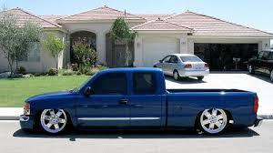 rims trucks