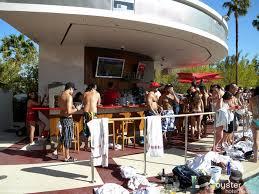 moorea beach mandalay bay