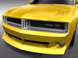 charger grill