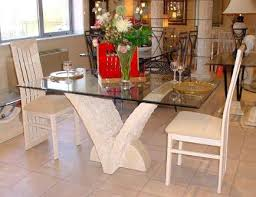 big dining tables