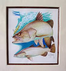 guy harvey paintings