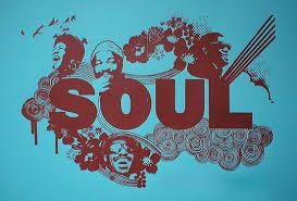 photo soul