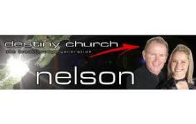 nelson churches