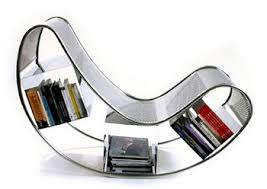 book chairs