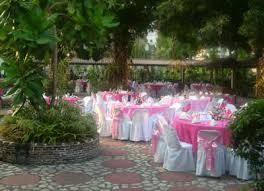 recepcion boda