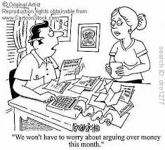 cash flow issues