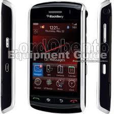new verizon cellphones