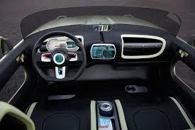 2009 jeep renegade