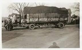 co truck