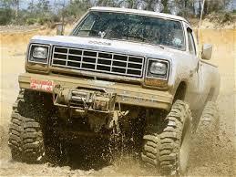 dodge d150 truck