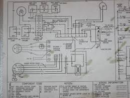 ruud wiring diagram