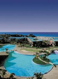 barcelo solymar beach resort cuba