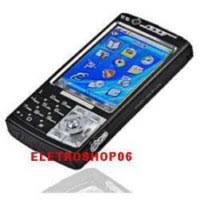 celular mp10