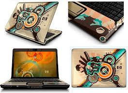 laptop design