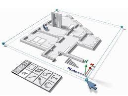 cool house floor plans