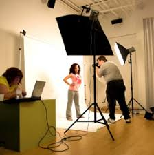 photography back drop