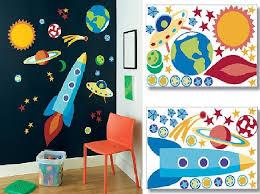 children decorations