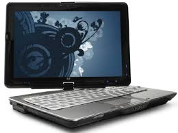 new hp pavilion laptops