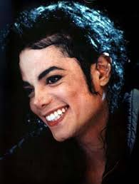 recent pictures of michael jackson