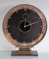 kienzle mantle clocks
