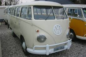 splitty vw