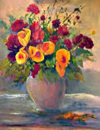 floral bouquet pictures