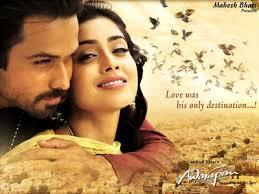 awarapan hindi movie
