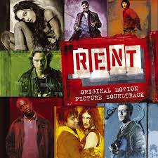 Various Artists - Rent Disk II