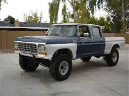 ford 250 pickup