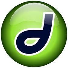 dream weaver logo