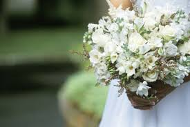 images of wedding flowers