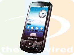 androids phone