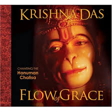 krishna das flow of grace