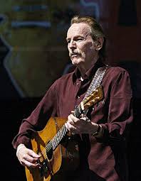 gordon lightfoot 2009
