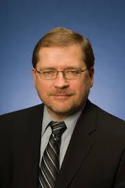 Host: Grover Norquist