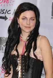 Amy Lee 66