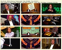 qi contestants