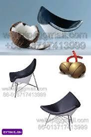 bubble ball chair