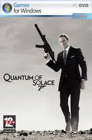 007 pc