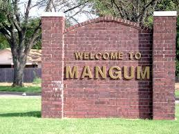 mangum