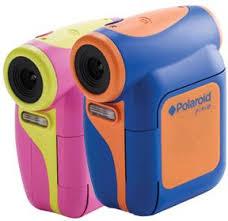 video camera kids